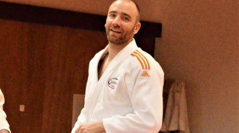 BERNIER Julien